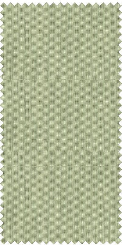 Corlise Limestone Grey suit