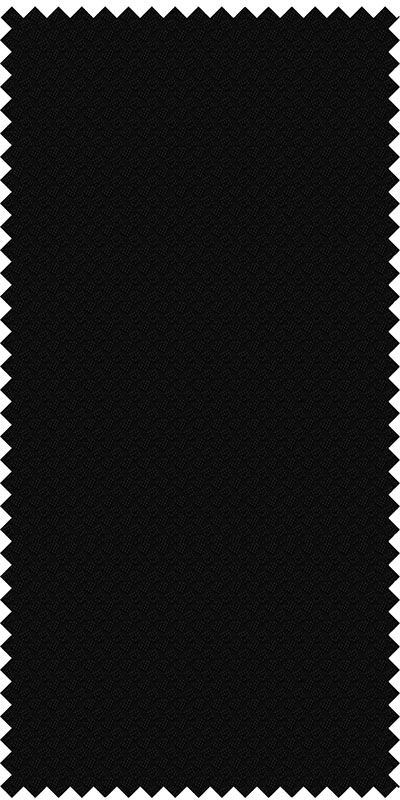 Dover Self Checked black