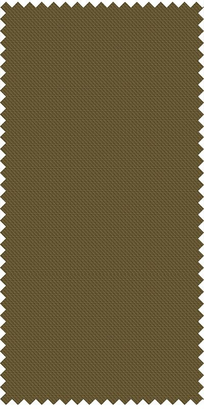 Moncler Dull Brownish Gold BirdsEye
