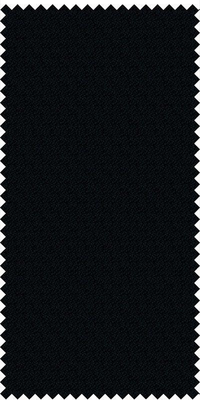Amboise Melange Black Tweed Suit