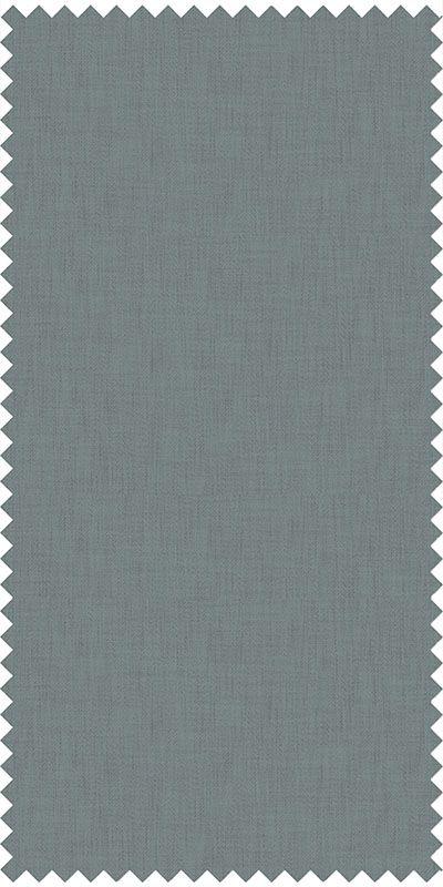 Conwy Limestone Grey Custom Suit