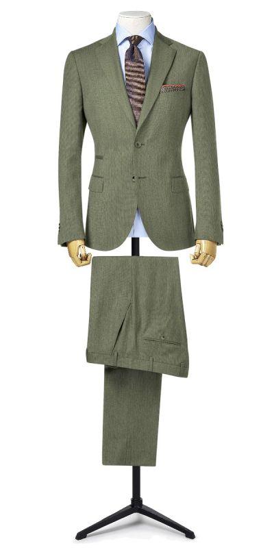 Corlise Limestone Grey Pants