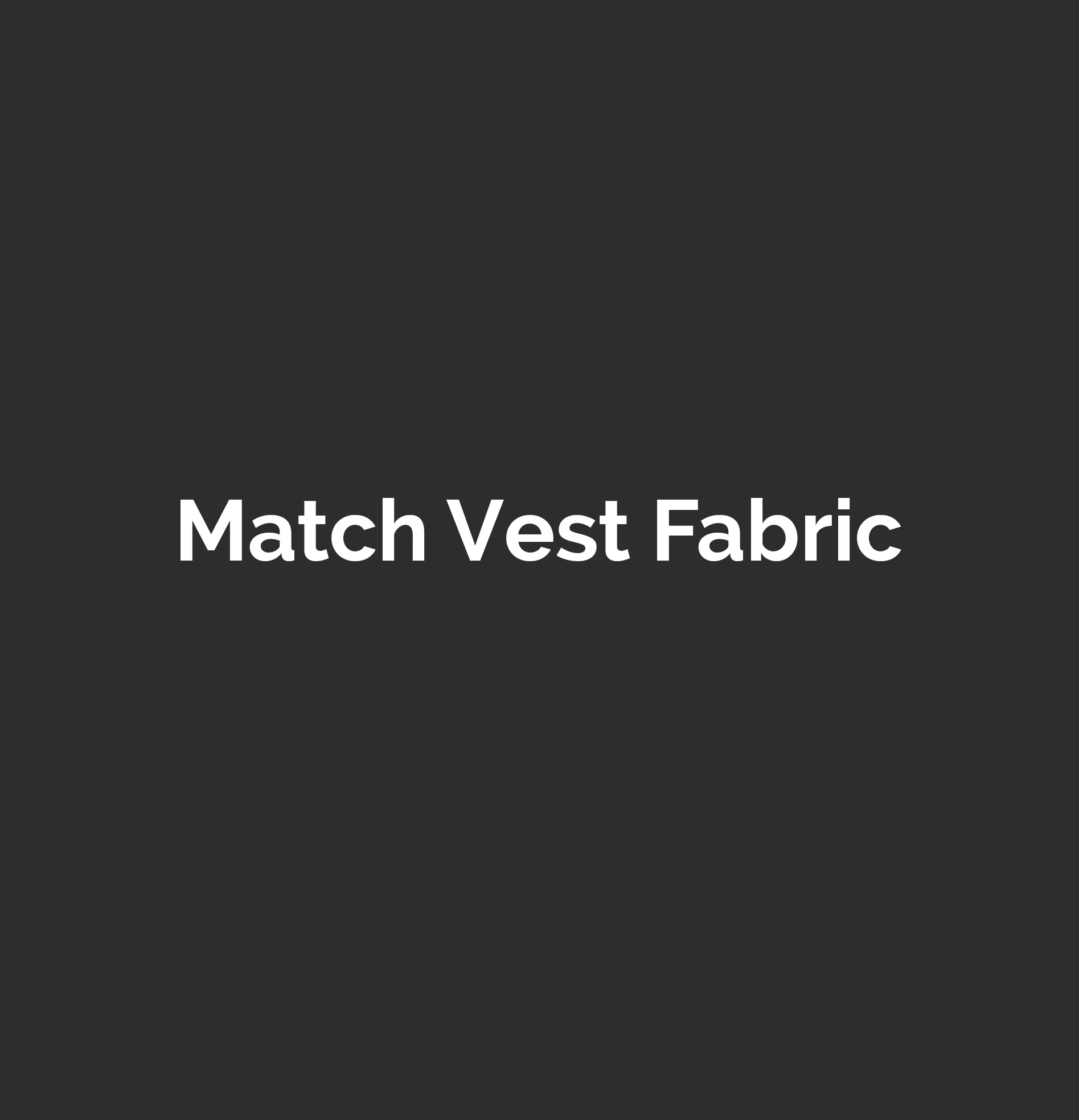 fora_option_value_image